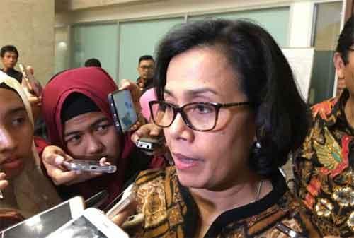 Menteri Keuangan Indonesia, Sri Mulyani Dapat Penghargaan Menteri Terbaik Dunia 04 - Finansialku