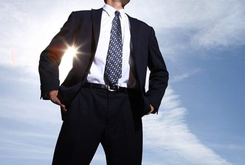 Miliki-10-Kunci-Sukses-Kepemimpinan-1-Finansialku