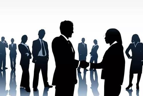 Miliki-10-Kunci-Sukses-Kepemimpinan-2-Finansialku