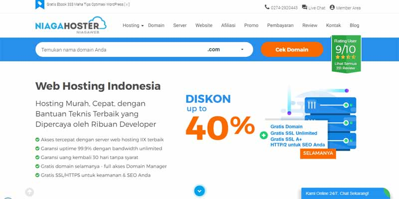 Niagahoster-web-hosting-indonesia-1