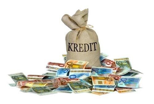 P2P Lending vs KTA, Mana yang Lebih Mudah dan Menguntungkan Buat Peminjam?