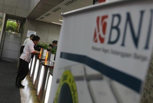 P2P-Lending-vs-KTA-BNI-2-Finansialku