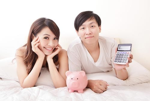 Pajak-PPh-21-Suami-Istri-1-Finansialku