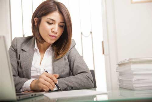 Pajak Penghasilan PPh 21 Agen Asuransi dan Bagaimana Cara Melaporkannya 01 - Finansialku