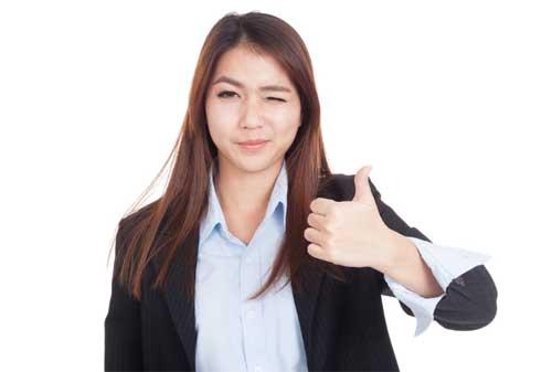 Pajak Penghasilan PPh 21 Agen Asuransi dan Bagaimana Cara Melaporkannya 02 - Finansialku