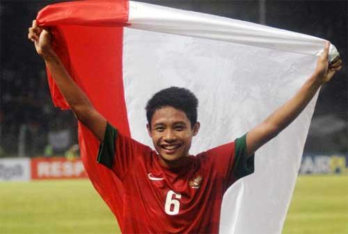 Pajak Penghasilan PPh 21 Pemain Bola dan Atlet 01 - Finansialku