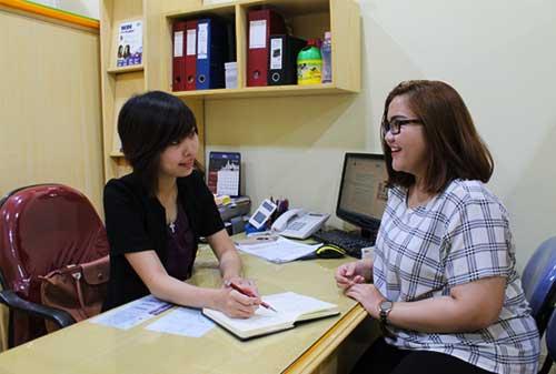 Paket-Wisata-03-Konsultasi-dengan-Travel-Agent-Finansialku