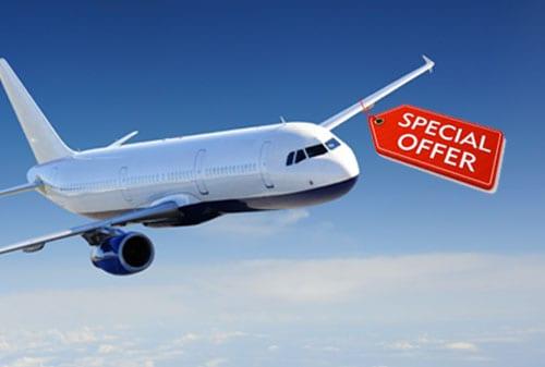 Paket-Wisata-04-Promo-Pesawat-Finansialku