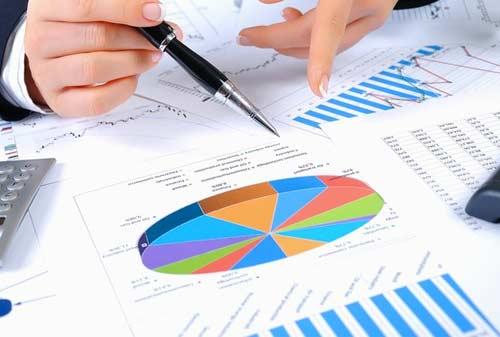 Para-Entrepreneur,-Rencana-Keuangan-Pribadi-dan-Bisnis-1-Finansialku