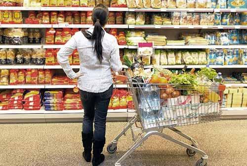 Para-Karyawan-Ketahui-Cara-Belanja-Hemat-di-Supermarket-2-Finansialku