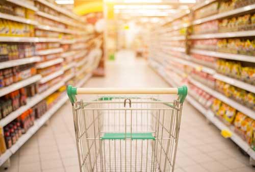 Para-Karyawan-Ketahui-Cara-Belanja-Hemat-di-Supermarket-3-Finansialku