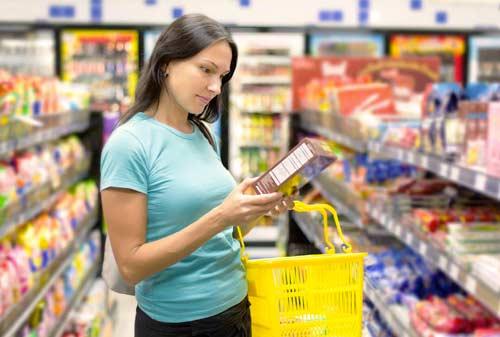 Para-Karyawan-Ketahui-Cara-Belanja-Hemat-di-Supermarket-5'-Finansialku