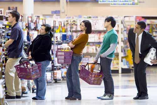 Para-Karyawan-Ketahui-Cara-Belanja-Hemat-di-Supermarket-6-Finansialku
