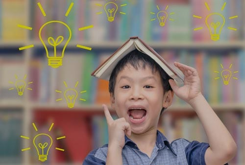 Para Orangtua Butuh Tahu Cara Menghitung Dana Pendidikan Anak, Simak Caranya Berikut Ini