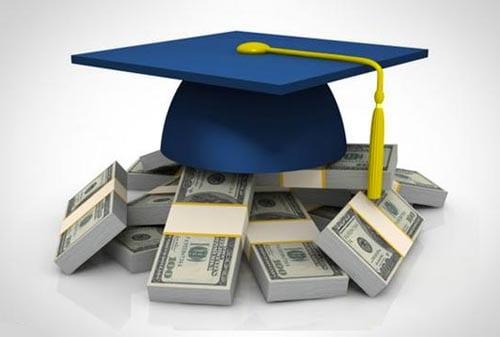 Para-Orangtua-Menghitung-Dana-Pendidikan-Anak-02-Finansialku