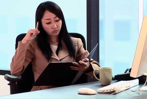 Para Pebisnis Wanita, Simak 6 Strategi Bisnis yang Akan Mendatangkan Pertumbuhan 01 - Finansialku