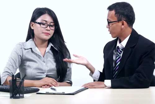Para Pebisnis Wanita, Simak 6 Strategi Bisnis yang Akan Mendatangkan Pertumbuhan 02 Berdebat - Finansialku