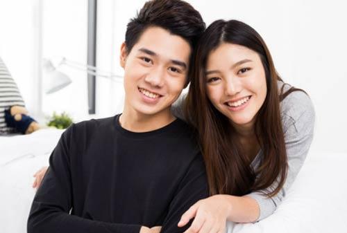Pasangan Baru, Lakukan Kiat Sukses Mengatur Keuangan Sebelum dan Setelah Menikah