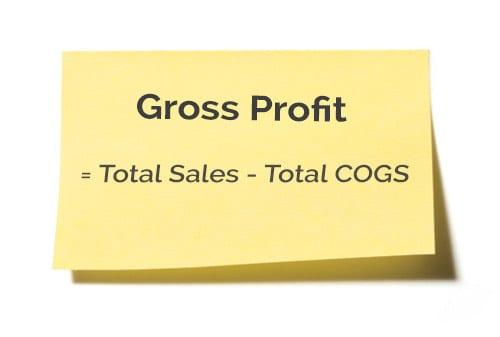 Pebisnis-Harus-Tau-Bedanya-Cashflow,-Gross-Profit-1-Finansialku