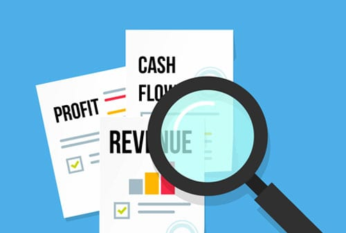 Pebisnis-Harus-Tau-Bedanya-Cashflow,-Gross-Profit-2-Finansialku