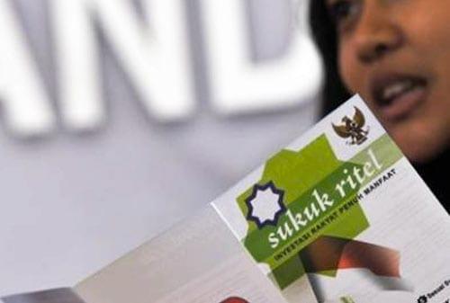 Pemerintah-Akan-Segera-Terbitkan-Obligasi-Syariah-1-Finansialku