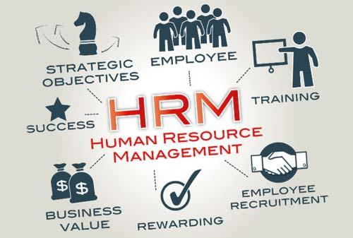 Pengertian-Sumber-Daya-Manusia-SDM-1-Finansialku