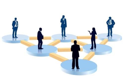 Pengertian-Sumber-Daya-Manusia-SDM-2-Finansialku