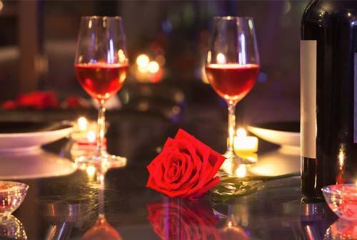 Polling-Romantis-Murah-dan-Romantis-Mahal-5-Finansialku