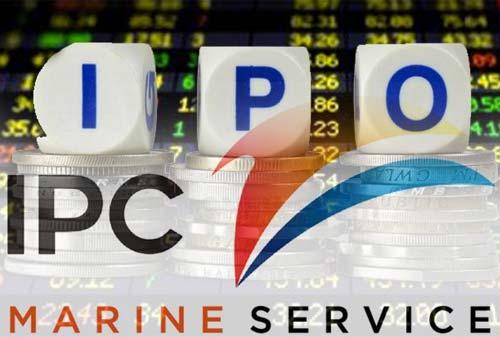 Puluhan-Perusahaan-IPO-1-Finansialku