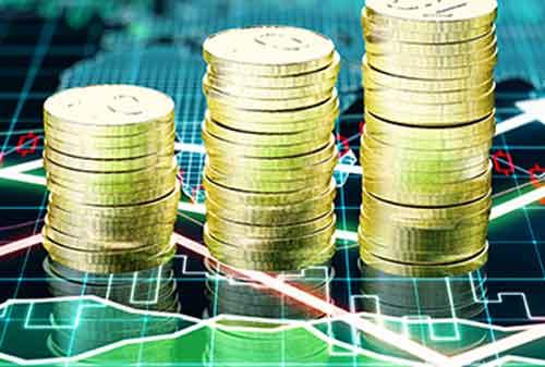 Risiko Pasar Modal 5 Alasan yang Membuat Investor Bisa Rugi di Investasi Saham 02 - Finansialku
