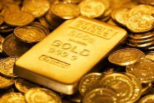 TTS-Istilah-Emas-1-Finansialku