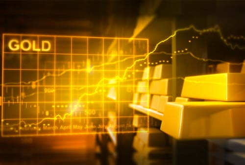 TTS-Istilah-Emas-2-Finansialku