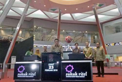 Telah Dimulai! Bank Syariah Memproyeksi Sukuk Ritel SR-010 Akan Sukses 02 - Finansialku