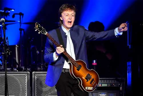 Tengok-Gaya-Hidup-Sederhana-Paul-McCartney-Finansialku