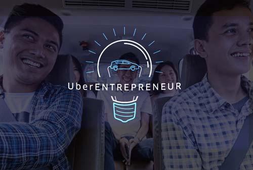 UberEntrepreneur-1-Finansialku
