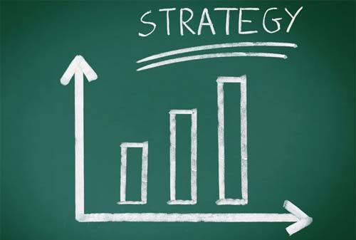 strategi-investasi-p2p-lending-1