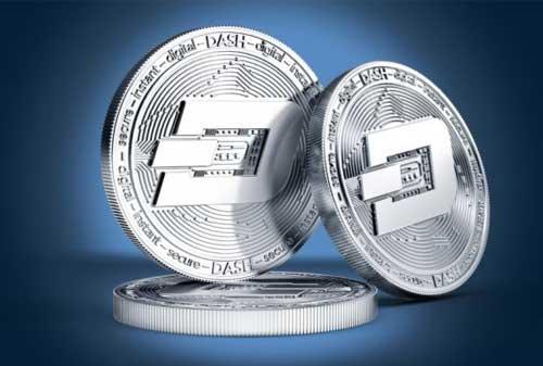 10-Uang-Digital-atau-Cryptocurrency-Termahal-di-Dunia-3-Dash-Finansialku