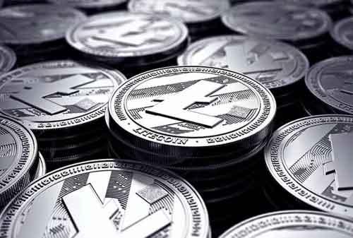 10-Uang-Digital-atau-Cryptocurrency-Termahal-di-Dunia-4-Litecoin-Finansialku