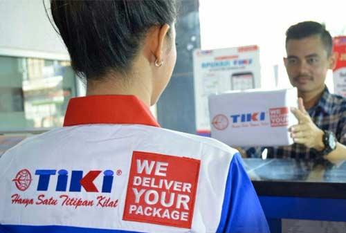 Begini Cara Cek Resi Online Paket Kamu Via Penyedia Jasa Logistik 1