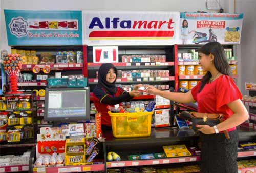 5-Bisnis-Waralaba-Ritel-Alfamart-Finansialku