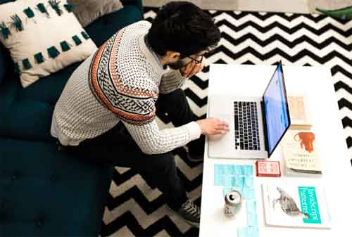 5 Cara Mengatur Keuangan Bulanan Freelance yang Mudah Dipraktikkan 01 - Finansialku