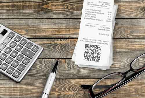 5 Cara Mengatur Keuangan Bulanan Freelance yang Mudah Dipraktikkan 02 - Finansialku