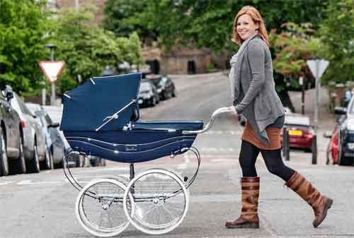 5 Stroller Bayi Termahal 02 - Finansialku