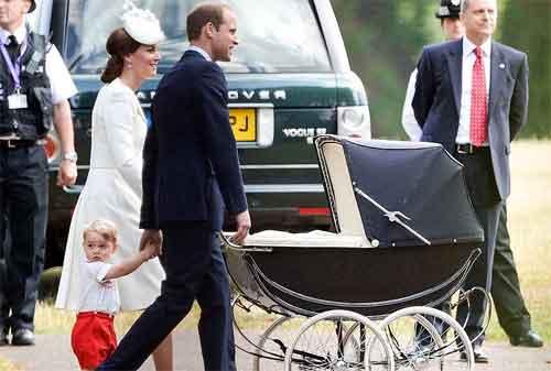 5 Stroller Bayi Termahal 03 - Finansialku