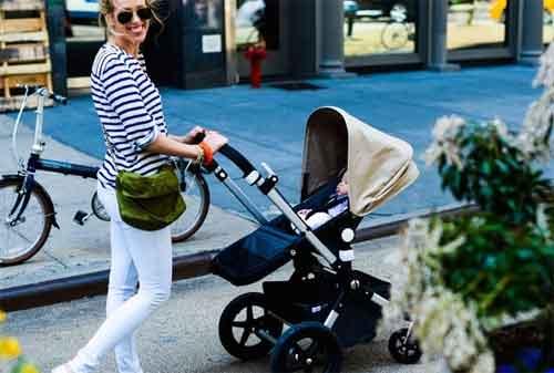 5 Stroller Bayi Termahal 06 - Finansialku