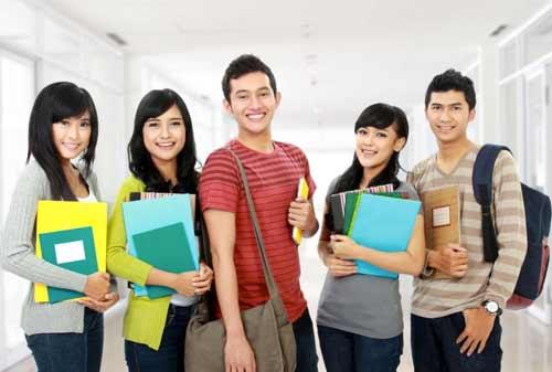 5-Tips-Menabung-untuk-Mahasiswa-1-Finansialku