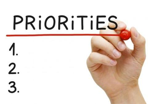 5-Tips-Menabung-untuk-Mahasiswa-2-Finansialku