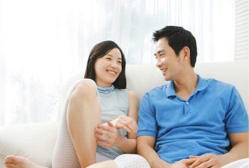 6 Skala Prioritas dan Pengelolaan Keuangan Keluarga Baru