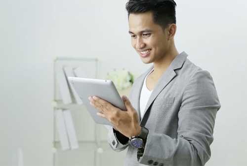 8 Cara Meningkatkan Antusiasme 01 Karyawan - Finansialku