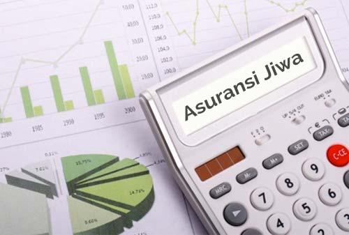8 Tips Jitu Asuransi-Jiwa-Murah-1-Finansialku